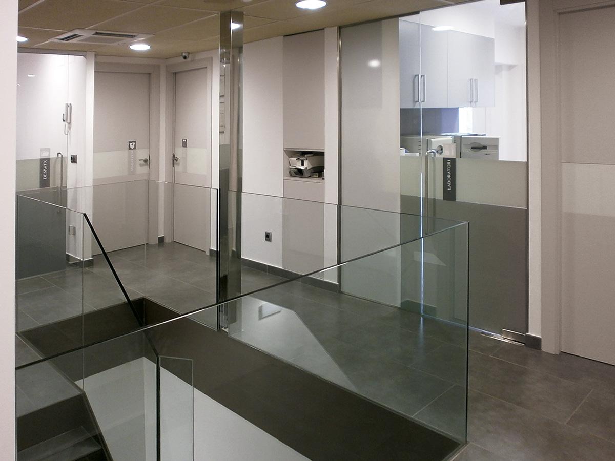CABRATOSA_clinica_dental_Girona_3