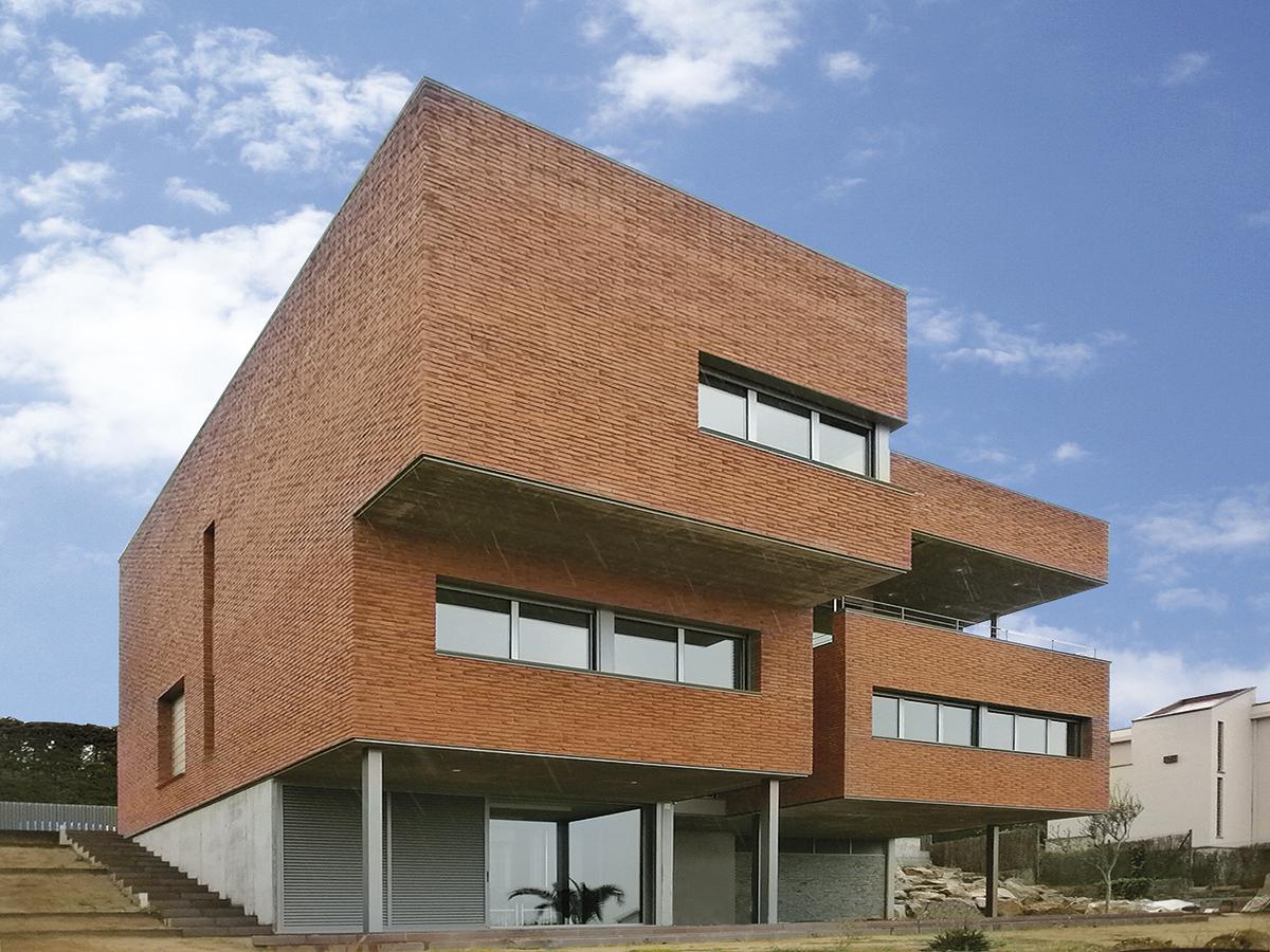 CABRATOSA_habitatge_Girona_1