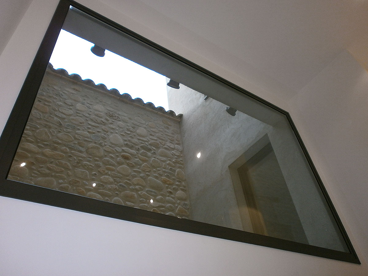 CABRATOSA_casa_unifamiliar_3