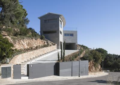 Casa unifamiliar a Platja d'Aro