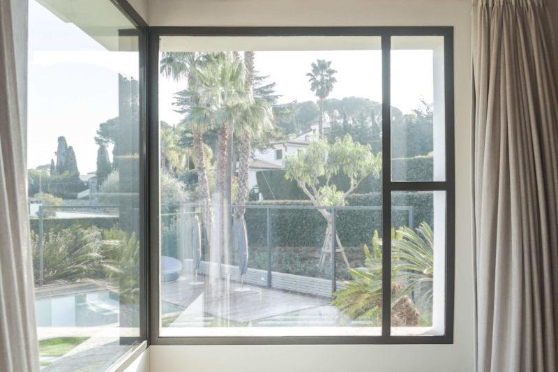 CABRATOSA-finestra-casa-unifamiliar-sagaro-7