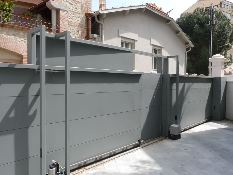 CABRATOSA-portal-residencia-perpignan-2