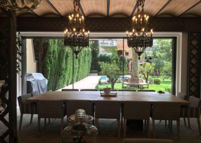 Habitatge a Girona